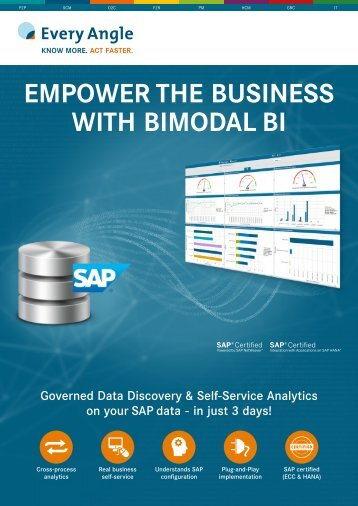 empower-the-business-with-bimodal-bi