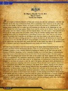 tes 1 - Page 4