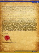 tes 1 - Page 5