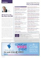 Vinexpo Daily - Day 3  - Page 3