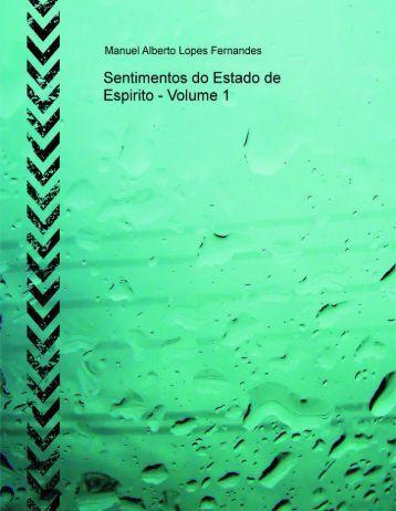 eBook-em-PDF-Sentimentos-do-Estado-de-Espirito--Volume-1