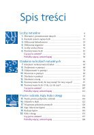 E80172 Matematyka klasa 4 - Page 5