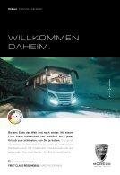 ROUTENMAG - Der Reiseführer zur GRAND TOUR - Page 6