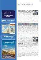 ROUTENMAG - Der Reiseführer zur GRAND TOUR - Page 7