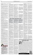 10-april - Page 2