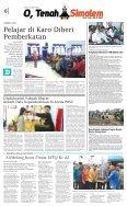 10-april - Page 6