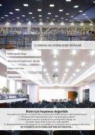 YENİ AKPINAR KATALOG HEPSI SON - Page 5