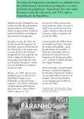 PARANHOS | CONHECER A NOSSA FREGUESIA - Page 3