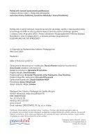 E80180 - Page 4