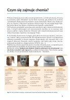 E80180 - Page 7
