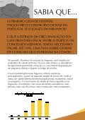 PARANHOS | CONHECER A NOSSA FREGUESIA - Page 2