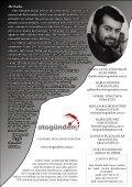 otogundem-nisan-2017 - Page 4