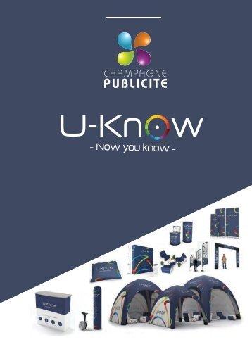 catalogue PLV-U-Know_PROM-2017
