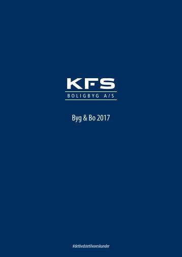Folder med priser for udstillingshus i Solbjerg 2017