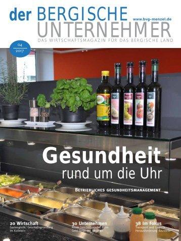 der-Bergische-Unternehmer_0417