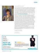 der-Bergische-Unternehmer_0417 - Seite 3