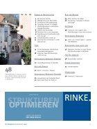 der-Bergische-Unternehmer_0417 - Seite 5