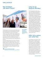 der-Bergische-Unternehmer_0417 - Seite 6