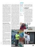 28-31_Twitterdorf - Seite 2