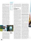 28-31_Twitterdorf - Seite 3
