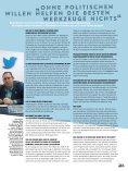 28-31_Twitterdorf - Seite 4