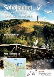 VisitSkanderborg_brochure