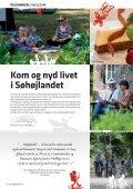 VisitSkanderborg_brochure - Page 2