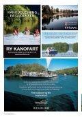VisitSkanderborg_brochure - Page 4
