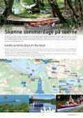 VisitSkanderborg_brochure - Page 5
