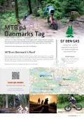 VisitSkanderborg_brochure - Page 7