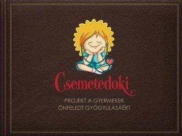 csemete_web