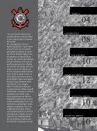 Boneco_Fiel da arena - Page 3