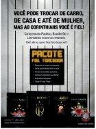 Boneco_Fiel da arena - Page 7