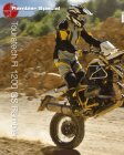 RUST magazine: Touratech BMW R1200GS Rambler Special - Page 6