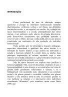 Literatura infantil e homoafetividade - Page 5