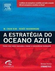 a_estrategia_do_oceano_azul_-_w._chan_kimm (1)