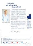 NIVEA FUR MICH - Magazin - Sei mutig - 2017 Fruhling - Seite 3