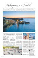 erlebnis_vorarlberg_0417_digital - Page 4
