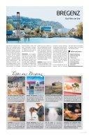 erlebnis_vorarlberg_0417_digital - Page 5