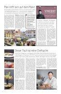 erlebnis_vorarlberg_0417_digital - Page 6
