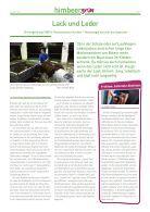himbeergrün 10/2016 - Page 5