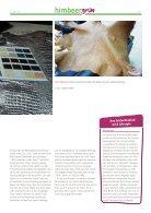 himbeergrün 10/2016 - Page 7