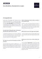 livebook - Page 5
