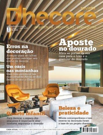 revistadhecore11