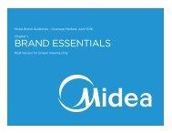 Midea-brand-guidelines_master_rgb