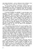 o-homem-e-os-seus-desejos-em-conflito-j-krishnamurti - Page 5