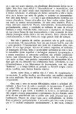 o-homem-e-os-seus-desejos-em-conflito-j-krishnamurti - Page 7