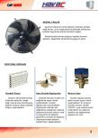 Havac İklimlendirme Cihazları - Page 4