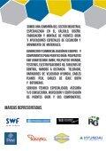 Catalogo General Polipastos y Puentes Grua Ingeval SAS - Page 2
