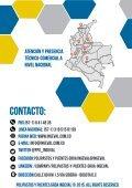 Catalogo General Polipastos y Puentes Grua Ingeval SAS - Page 6